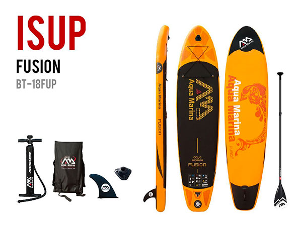 sup-stand-up-tavola-paddle