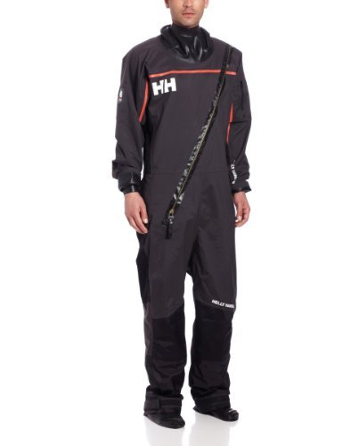 Helly Hansen Uomo HP 2 Dry Suit