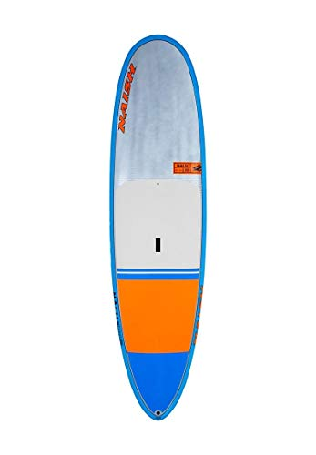 Naish Nalu 10'6 X32 GS SUP 2020