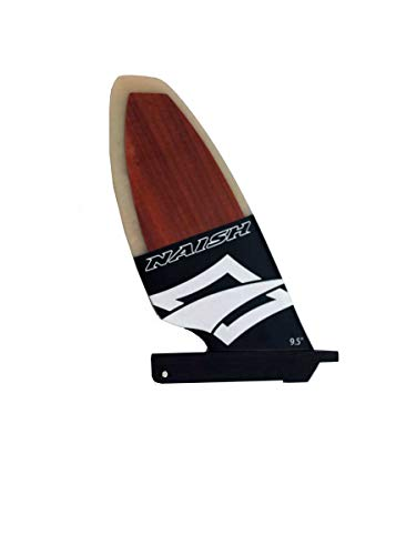 Naish SUP Finne US Box 9.5' GX
