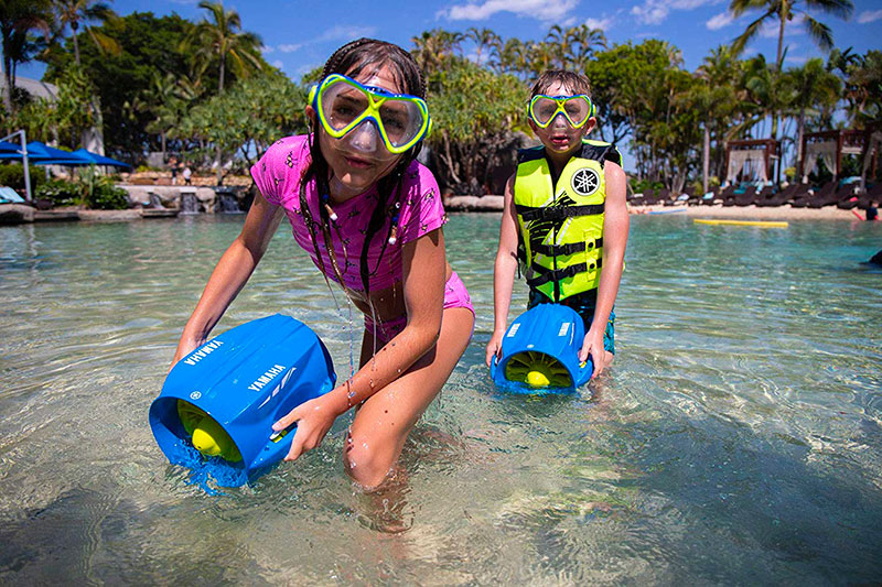 acquascooter Seascooter-Yamaha-recensione